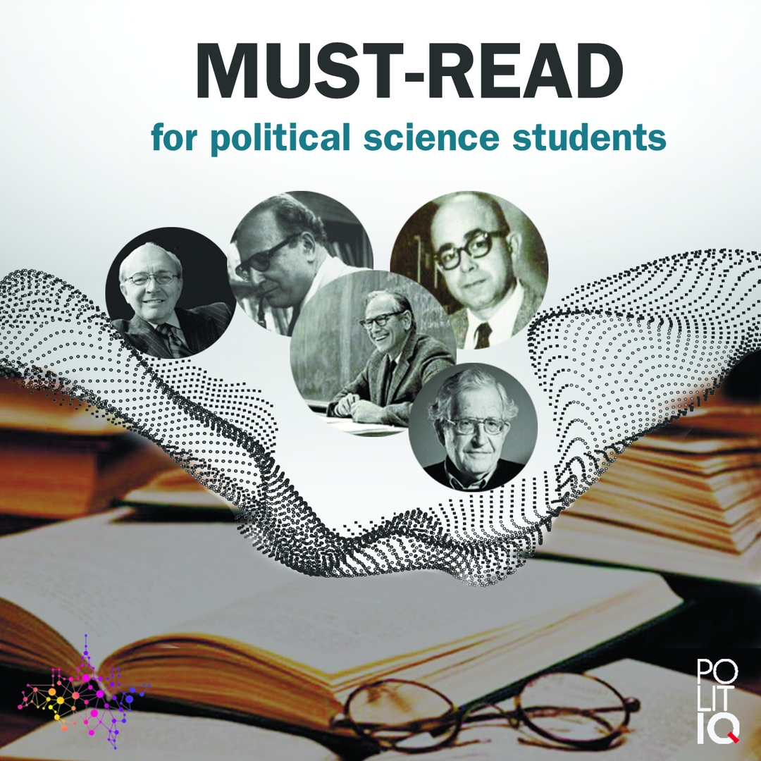 should students participate in politics Unquestionably, politics should be entrenched as a basis, for the sake of the democratic integrity of young people from less privileged backgrounds participate less, and therefore are generally less the politics of youthful antipolitics: representing the 'issue' of youth participation in politics.