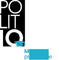 PolitIQ Master's programme